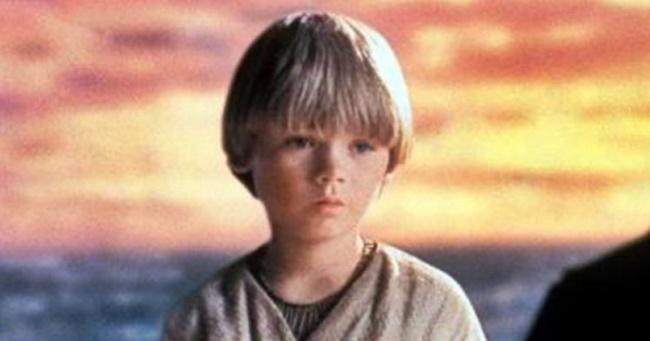 Akkor és most: Így néznek ki ma a Star Wars – Baljós árnyak sztárjai
