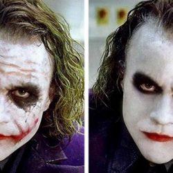 10 híres filmes karakter a jellegzetes vonásai nélkül