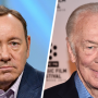 15 híres színész, akiket teljesen kivágtak egy-egy filmből
