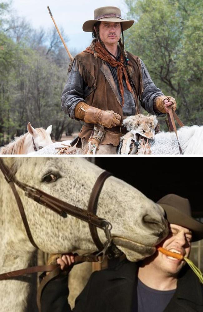 Hollywoodi sztárok, akik annyira megszerették állatszínész társukat, hogy örökbe fogadták őket