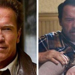 16 színész, aki szokatlan szerepet vállalt el és mégis zseniálisat alakított