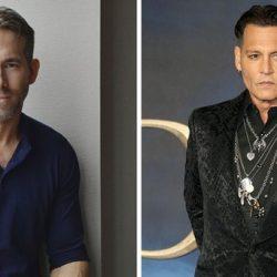 8 híres férfi, aki megnyílt mentális állapotáról, ezzel milliókat inspirálva