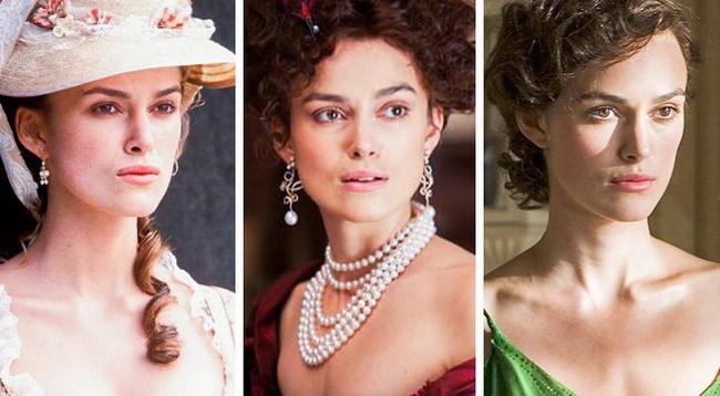 10 színész, akik szinte mindig ugyanolyan karaktereket alakítanak