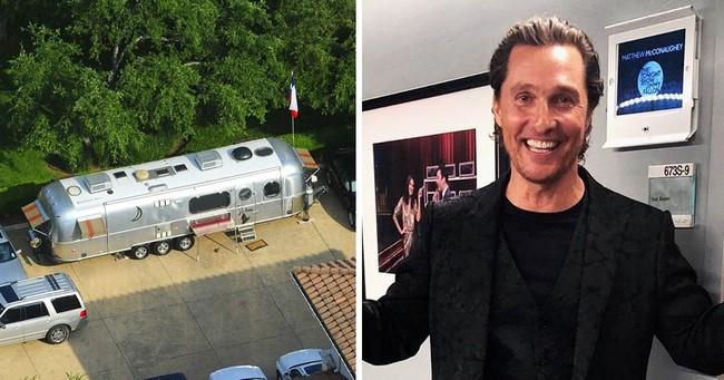 14 híresség, akik millióik ellenére szerény körülmények között élnek