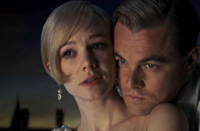 10 filmes pár, akik közt egyáltalán nem volt meg a kémia, akármennyire is próbálták