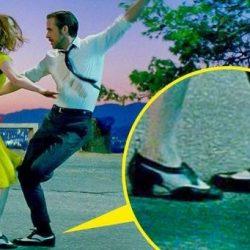 14 apró jelmezrészlet, amely felfedi a híres filmek rejtett jelentését